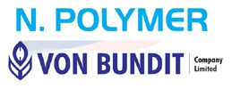 N. Polymer & Von Bundit Co. Ltd.