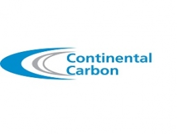 Continental Carbon