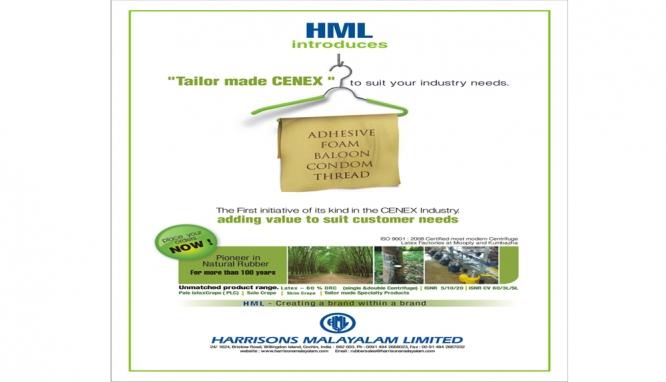 HML adv