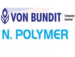 Von Bundit and N Polymer