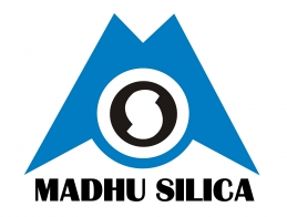 Madhu Silica