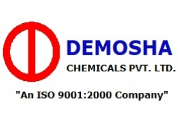 Demosha Chemicals