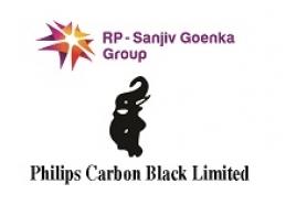 Philips Carbon Black