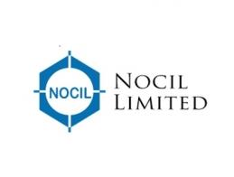 NOCIL Ltd.