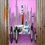 Logo Animation 2018